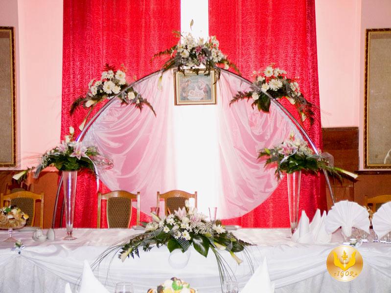 http://www.salon-igor.com/js/tiny_mce/imagemanager/images/kv_kom_018.jpg