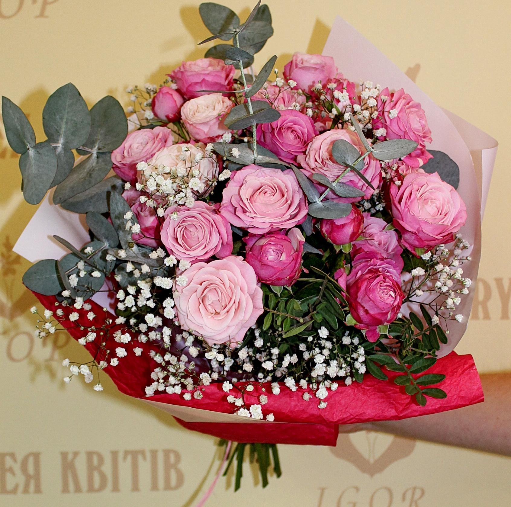 Bouquet Spring_8